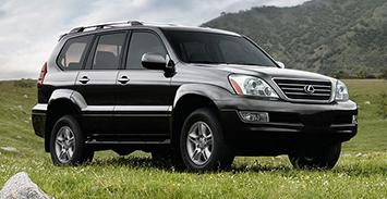 2009-Lexus-GX-470-3