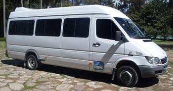 minibus2010