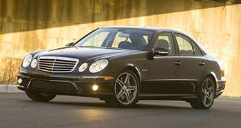 Mercedes-Benz-EClass-W211